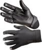 5.11 Tactical Taclite 2 Glove Medium - BRK-FTL59343M