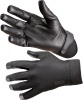 5.11 Tactical Taclite 2 Glove  XL - BRK-FTL59343XL