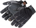 5.11 Tactical Station Grip Gloves Medium - BRK-FTL59351M
