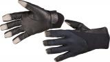 5.11 Tactical Screen Ops Duty Gloves 2XL - BRK-FTL593582XL