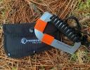 Fremont Farson Blade Survival Tool - BRK-FRE00404