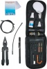 Gerber Gun Cleaning Kit M4/M16 - BRK-G1100