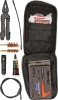 Gerber Gun Cleaning Kit 50 Caliber - BRK-G1104