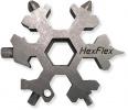 HexFlex Adventure Tool Metric - BRK-HEXSS23M