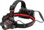 Coast HL8R Rechargeable Headlamp - BRK-CTT21343
