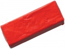 Herold Solingen Stagenpaste Red Paste - BRK-HS401