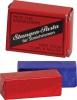 Herold Solingen Stagenpaste Two Pack - BRK-HS501
