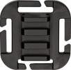 ITW Picatinny QASM-RAMP - BRK-ITW6023B