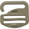 ITW G-Hook Waveloc Tan - BRK-ITW882T