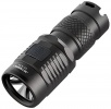 JETBeam EC-R16 EDC Flashlight - BRK-JETECR16