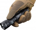 JETBeam SF-R26 Flashlight - BRK-JETSFR26