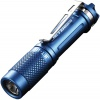 JETBeam JET-UV Flashlight Blue - BRK-JETUV