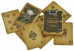 Ka-Bar Playing Cards - BRK-KA9914