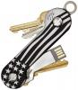 KeyBar KeyBar Black Freedom Bar - BRK-KBR201