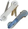 KeyBar Key Bar Moon Glow - BRK-KBR236