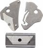 KeyBar Utility Tool Insert - BRK-KBR415