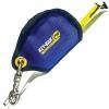 KEY-BAK ToolMate Tape Measure Jacket - BRK-KEYB680B01