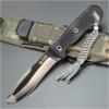 Kizlyar Vendetta Fixed Blade - BRK-KK0221