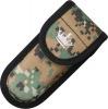 Kizlyar AMP 2 Accessory Pouch Camo - BRK-KKOK0185