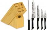 Kershaw Luna 6 Piece Kitchen Set - BRK-KS0620