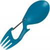 Kershaw Ration Eating Tool Teal - BRK-KS1140TEALX