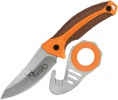 Kershaw Buck Commander Lonerock - BRK-KS1895ZIPBCX
