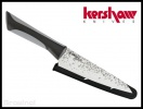 Kershaw Luna Utility - BRK-KS7084