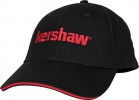 Kershaw Red Rim Cap L/XL - BRK-KSCAP182LXL