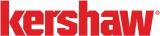 Kershaw Kershaw Window Cling - BRK-KSCLING17