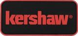 Kershaw PVC Patch - BRK-KSPATCH17