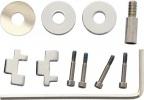 Keyport Pivot Expansion Kit Silver - BRK-KYP1ES