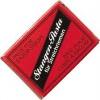 Linder Stagenpaste - BRK-LD888004