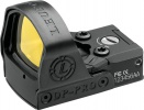 Leupold DeltaPoint Pro 2.5 MOA Dot - BRK-LP119688