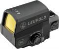 Leupold Carbine Optic LCO - BRK-LP119691
