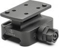 Leupold Deltapoint Pro AR DLOC Mount - BRK-LP171861