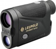 Leupold RX 2800 TBR Laser Rangefinder - BRK-LP171910