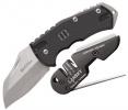 Lansky Slip Joint/Blade Medic Combo - BRK-LS09784