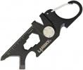 Lansky Roadie Keychain Multi Tool - BRK-LS50510