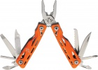 Mantis Multi Tool Orange - BRK-MANTC172O