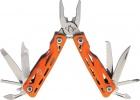 Mantis Multi Tool Orange - BRK-MANTC172O