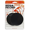 Gear Aid Tenacious Tape Repair Patches - BRK-MCN10710