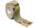 Gear Aid Camo Form Self Cling Wrap - BRK-MCN19418