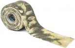 Gear Aid Camo Form Self Cling Wrap - BRK-MCN19550