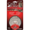 McNett Camo Form Self Cling Wrap - MCN19600