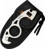 Marbles Skinning Tool - BRK-MR311