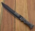 MTech Xtreme Outlander Tactical Machete - BRK-MTX8068