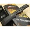 MTech Xtreme Fixed Blade - BRK-MTX8088