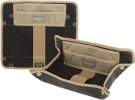 Maxpedition Tactical Travel Tray Khaki - BRK-MX1805K