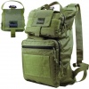 Maxpedition RollyPoly EXTREME Backpack - MX233G