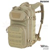 Maxpedition AGR RIFTCORE Backpack Tan - BRK-MXRFCTAN
